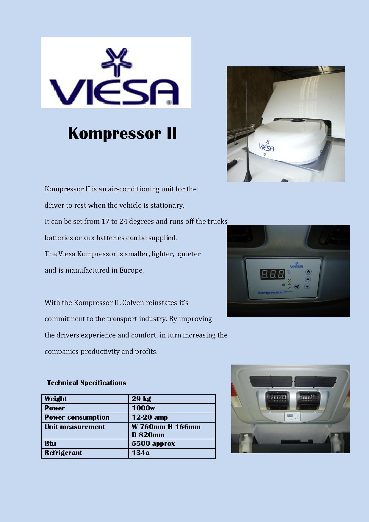 Kompressor_II.pdf-page-001