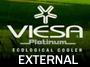 viesaexternal
