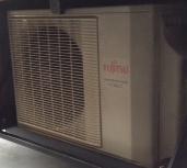 Htcc Climate Control System1