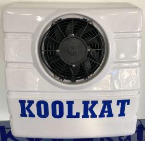 koolkat-pic1